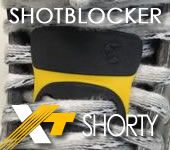 Shotblockers XT Shorty